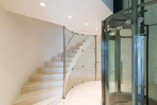 home elevator, elevator salt lake city